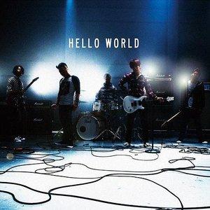 Bild för 'Hello World'