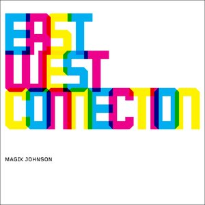Image for 'East West Connection'