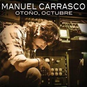 Bild für 'Otoño, Octubre'