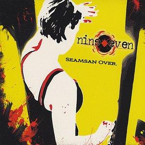 Image for 'Seamsan Over.'