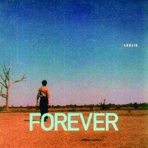 Image for 'Forever Leslie'