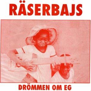 Image for 'Drömmen om EG'