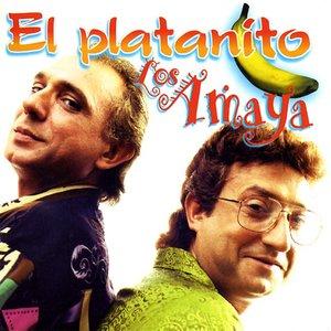 Immagine per 'El Platanito'