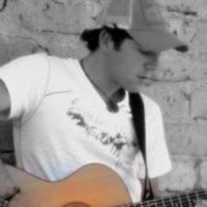 Bild för 'Carlos Ballesteros'