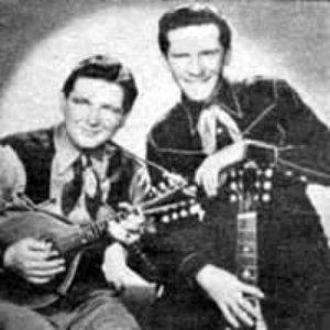 Imagen de 'The Buchanan Brothers'