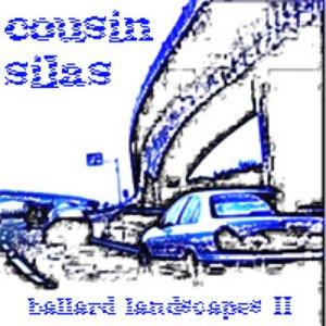 Image for 'Ballard Landscapes 2'