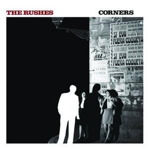 Imagem de 'Corners'