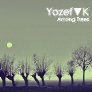Image for 'Among Trees'