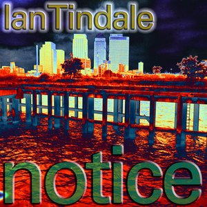 Image for 'Notice'