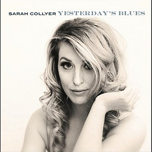 Image for 'Yesterday's Blues'