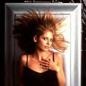 Imagem de 'Buffy All Stars'