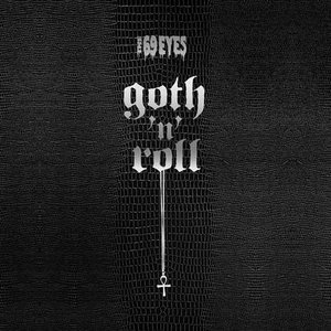 Image for 'Goth 'n' Roll'