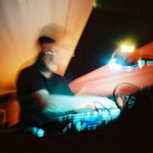 Image for 'Matzak'