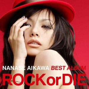 Image for 'ROCK or DIE'