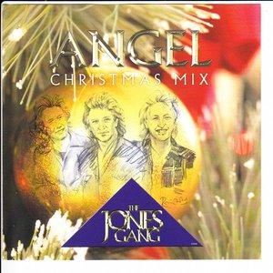 'Angel - Christmas Mix'の画像