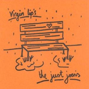 Immagine per 'Virgin Lips'