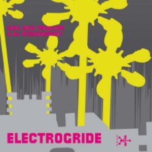 Image for 'Elecrogride'
