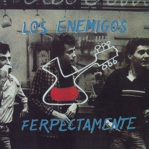Image for 'Ferpectamente'