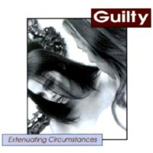 Image for 'Extenuating Circumstances'
