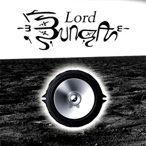 Image for 'Lord Bunga EP'
