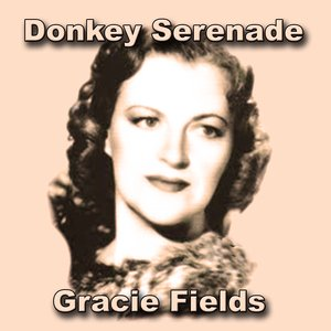 Image for 'Donkey Serenade'