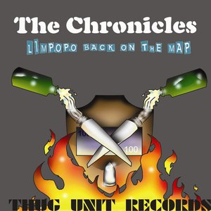 Image for 'Thug Unit Presents The Chronicles'