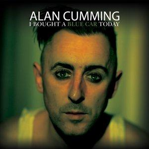 Immagine per 'I Bought a Blue Car Today (disc 1)'