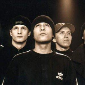 Bild för 'Белые Братья'