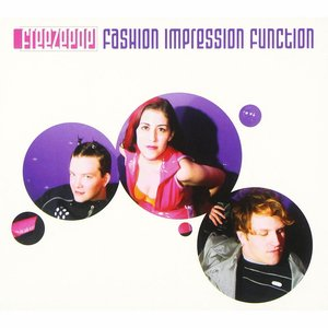 Image for 'Fashion Impression Function EP'