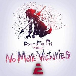 Изображение для 'No More Victories'