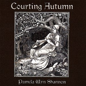 Image for 'Courting Autumn'