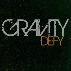 Image for 'Defy'