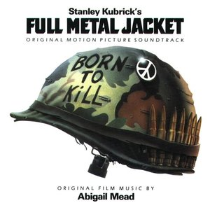 Image for 'Full Metal Jacket'