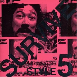 Imagem de 'Survive Style 5+'