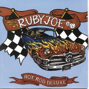 Immagine per 'Hot Rod Deluxe'