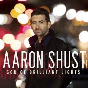 Image for 'God Of Brilliant Lights'