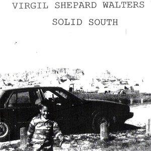 Image for 'Virgil Shepard Walters'