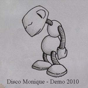 Image for '01 spricht nicht'