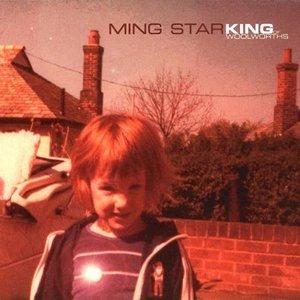 Bild för 'Ming Star'