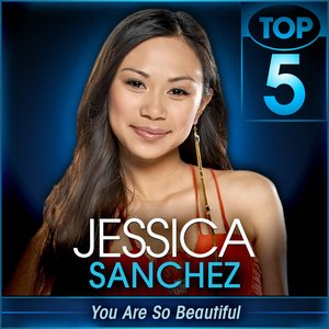 Image for 'You Are So Beautiful (American Idol Performance) - Single'