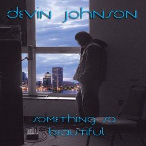 Image for 'Something So Beautiful'