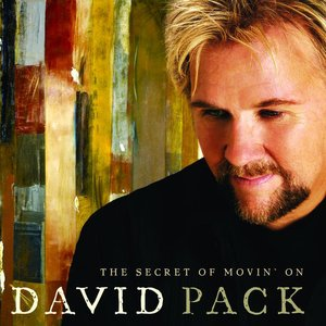 Image for 'The Secret Of Movin' On'