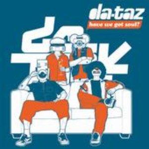 Image for 'Da Taz'