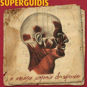 Image for 'A Amarga Sinfonia do Superstar'