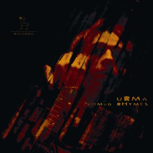 Image for 'Urma'