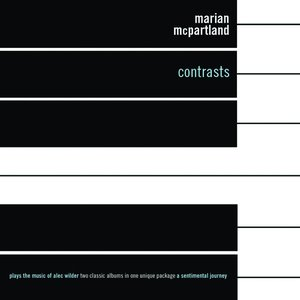 Image for 'Contrasts'