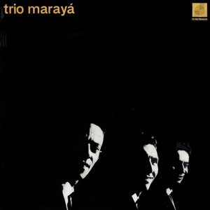 Image for 'Trio Maraya'