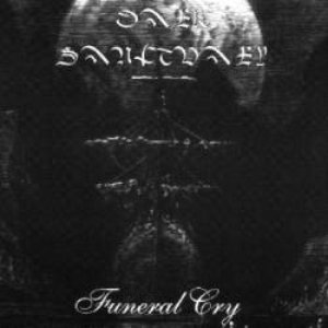 Image for 'Funeral Cry'