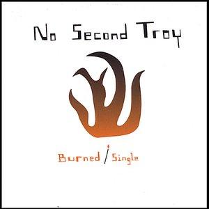 Image for 'Burned (remix full length)'