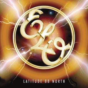 Image for 'Latitude 88 North'